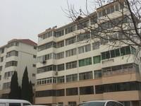 皇冠中区 标准中小学学区价值 保值投资 刚需和老人居住首选3室2楼无公摊