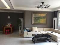 出售九龙明珠3室2厅1卫115平米160万住宅