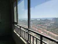 出售保利红叶谷4室2厅2卫180平米260万住宅