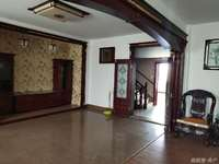 出售万福山庄独栋四层别墅 带院带露台可看海 12室5厅8卫800平米660万住宅
