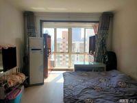 出售时代嘉园2室1厅1卫76平米78.5万住宅