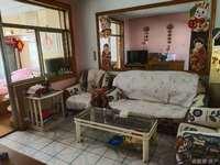 出售大世界光明路小区2室1厅1卫62.7平米65万住宅