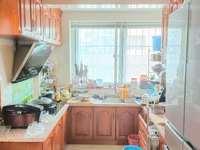 出售万盛家园3室2厅1卫95.7平米125万住宅