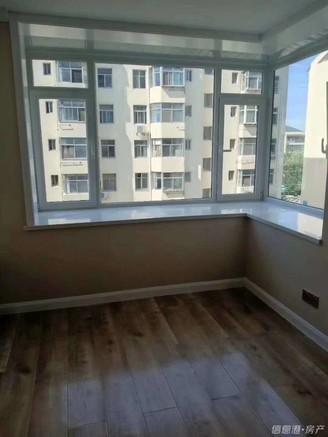 出售古寨西路小区3室2厅1卫96.37平米93.8万住宅