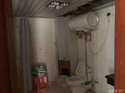 万福山庄 多层 框架 住人2楼 实验中学 码头小学