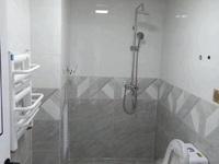 出售南竹岛小区3室2厅1卫94平米99.8万住宅