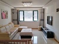 出售高新花园3室1厅1卫135平米145万住宅