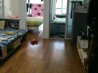 出售高新花园2室1厅1卫75平米82.8住宅