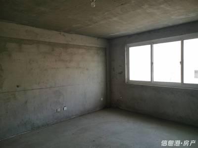 小商品附近2013框架5楼顶加阁198平五室两厅两位带储藏室