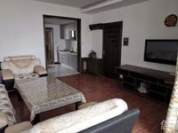 尚城国际精装观海公寓低价出租