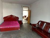 孙家疃龙泉小区78平3室简装4楼62.8万