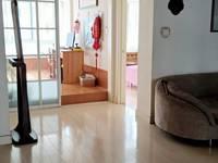出售安馨苑3室2厅2卫131平米149.5万住宅