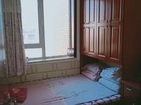 出售滨海龙城二期3室2厅1卫精装没住住宅杨家滩新都校区