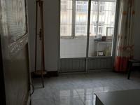 东窑东街14号楼203室
