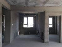 昌鸿小区小高层三室两厅两卫东边户毛坯房出售