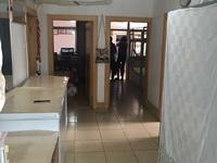出售育华路小区3室1厅1卫70平米82.8万住宅