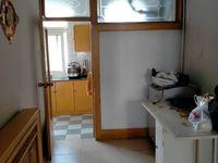 高区天津路华田小区楼房出售63.18平2室2厅有储藏室简装