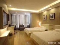 国际海水浴场山大高区一小银丰公寓44平,北向精装39.8万