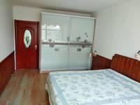 出租南竹岛小区3室2厅1卫91平米1800元/月住宅