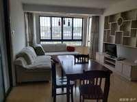蓝山小镇精装新房两室东边户87平仅售87万