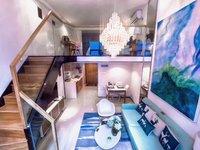 恒大loft首付3万起,多种付款方式,楼层朝向齐全,随时看房