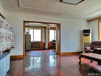 竹岛大润发侧金顶园住宅楼7楼208平三室两厅双卫