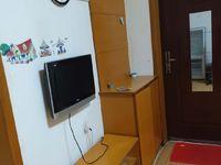 宁海花园1室1厅1卫37平米37万住宅