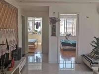 杏花村5楼精装3室2厅82平米66.8万带储藏室
