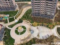 出售威海福湾2室2厅2卫90平米48万住宅