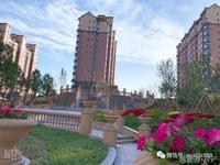 出售威海福湾3室2厅2卫120平米66万住宅