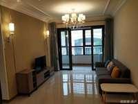 房东直租 精装两居室 全明户型 东边户