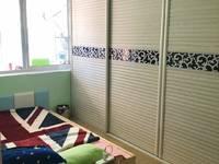 西门顺河街李家夼住人一楼精装修带20多平大平台