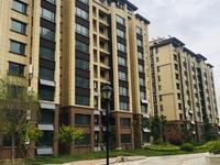 出售逸龙湾2室2厅1卫80平米59万住宅有地下车位8万