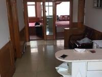 出租四方路小区3室2厅1卫87平米1200元/月住宅