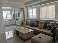 新罗小镇 46.8万 2室1厅1卫 精装修,难找的好房子