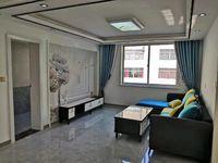 豹山花园 51.8万 3室1厅1卫 精装修非常安静,笋盘出售!