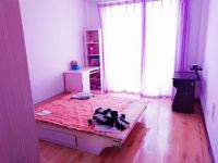 银海绿洲 47.8万 3室2厅1卫 精装修,舒适,视野开阔
