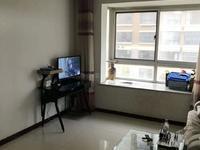 华夏玫瑰园多层3楼80.4平 带储藏室 好楼层好价格
