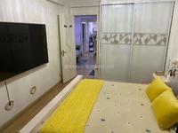 台北家园,3楼 3室 带草厦子,小城故事