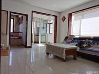 春山华居装修81平一楼带小院 2007年3室2厅草厦8平119.8万