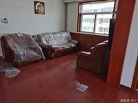 梦海小区精装修94平5楼 1998年3室2厅草厦8平99.5万