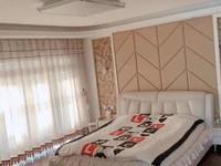 出售海韵华府3室2厅2卫190平米318万住宅
