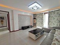 房东委托销售张村云海山庄三楼147平精装修125.8万