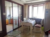 出售安馨苑3室2厅1卫119平米133.8万住宅