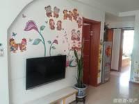 出租戚家夼小区2室1厅1卫60平米1300元/月住宅