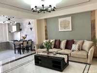 出售金威怡园2室2厅1卫97平米116.8万住宅