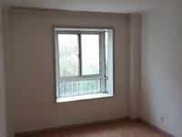 出售御鑫家园3室1厅1卫84平米118.8万带大院有60平大院