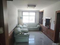 西门古山一巷83平住人5楼 1997年3室2厅草厦8平74.8万
