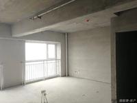 戚谷疃毛坯128.33平9楼 2012年3室2厅草厦15平车位230万