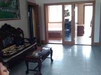西钦村80平住人5楼 1998年3室2厅草厦8平68.8万